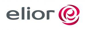 ELIOR_logo