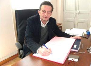 Jean pierre Bastiani