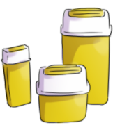poubelle_medicaux