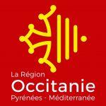 REGION_OCCITANIE