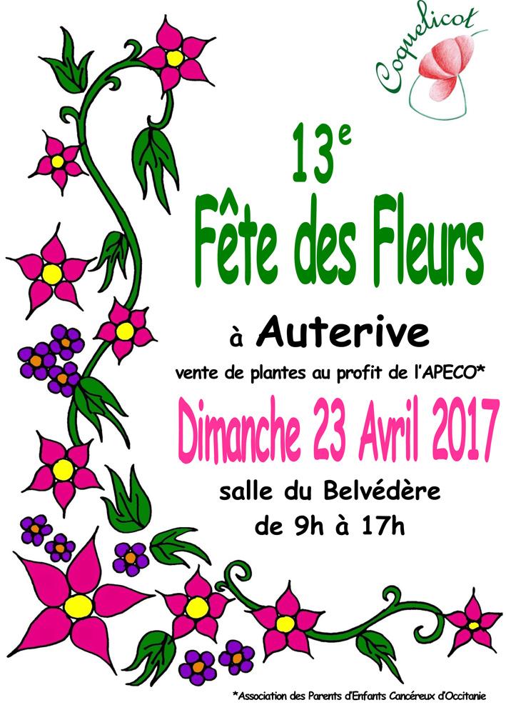 Rencontre 31.fr