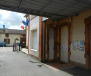 L'école élementaire Michelet