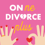 ON NE DIVORCE PLUS