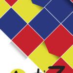LES FABLES DE LA FONTAINE - ART'Z FESTIVAL